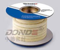Wholesale Kevlar Fibre Braided Packing from china suppliers