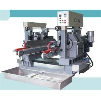 glass edging machine for sale