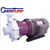 Wholesale Horizontal Self Priming Centrifugal Pump from
