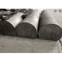 Wholesale Dia 800mm AISI A2317 Hot Forged Structural Steel Bars from china suppliers