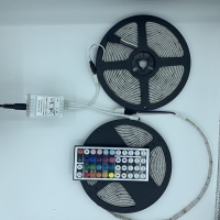 Wholesale 72W IP65 10M RGB LED Light Strips from china suppliers