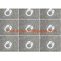 Quality Alloy Vector 7000 Cutter Parts Round Outer circlip To Cutter Machine 410643 for sale