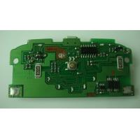 SMT Through Hole PCB Assembly Services Custom Made Circuit Boards