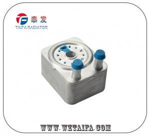 038 117 021 B oil cooler TF-1057