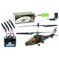rtf rc electric airplane with Images Ep 4ch Helicopter on Such40 furthermore 982058558 also At 21273 Alphajet Rtf 24g moreover 421sctwnigas also Rc Radio Controlled Starmax Large Scale Mx2 Blue Stunt Plane Rtf 2182 P.