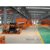 Buy cheap Rubber Conveyor Belt from wholesalers