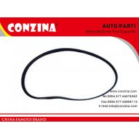 Wholesale Timing belt use for chevrolet cruze high quality oem 24422964 from china suppliers