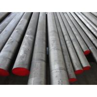 Wholesale 241HB 32CDV12 Hot Forged Alloy Steel Round Bar from china suppliers