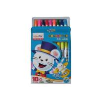 Wholesale zs1119water color pen from china suppliers