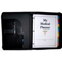 Wholesale 2012 High Quality Leather Note Book Planner from china suppliers