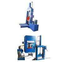 Wholesale Bale Cutter from china suppliers
