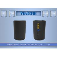 Could Management 11AC Wireless Router , Wireless Router 11AC1200Mbps