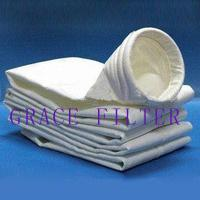 Wholesale Needle Felt Dust Bag from china suppliers