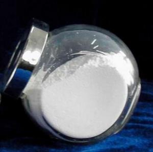 GMP Pharmaceutical raw material API Azithromycin dihydrate USP 38