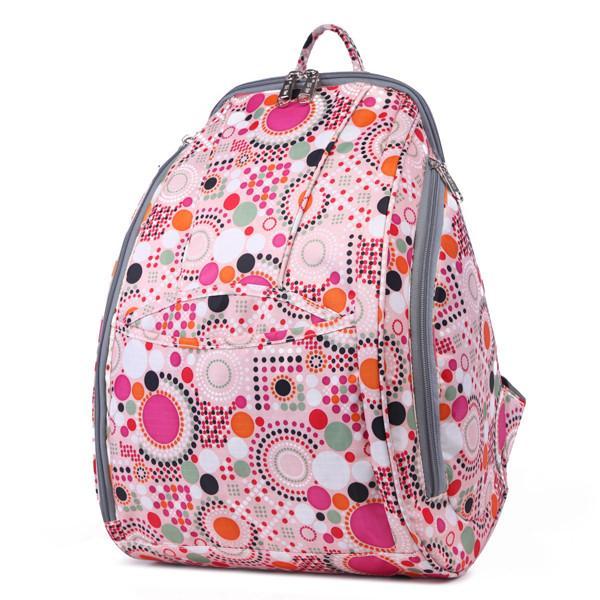 backpack diaper bag mm201 of wideabag. Black Bedroom Furniture Sets. Home Design Ideas