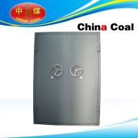 Wholesale Safety Door from china suppliers