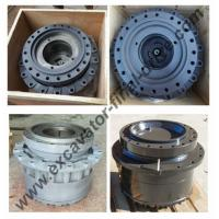 Wholesale 7Y-1571 7Y1571 7Y-1555 CAT 320C 320D track gearbox from china suppliers