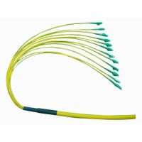 Wholesale LC Fiber Optic Pigtail from china suppliers