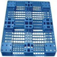 Wholesale plastic pallet moulds from china suppliers