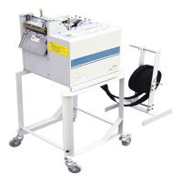 Wholesale automatic Tube cutting machine LM-782 from china suppliers