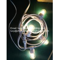 Wholesale led festoon lights from china suppliers