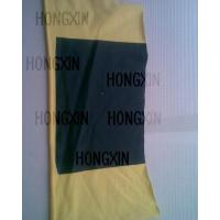 Wholesale Hot Stamping Foil for Textile 170 from china suppliers