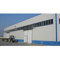 Buy cheap steel frame buildingsteel frame factory from wholesalers