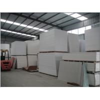 Wall Boards For Bathroom Quality Wall Boards For Bathroom For Sale