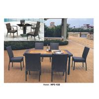 Cheap plastic outdoor furniture quality cheap plastic for Chinese furniture for sale in south africa
