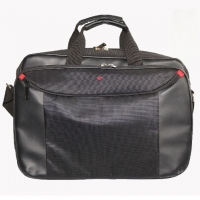 """Wholesale Waterproof Mens 12"""" 13"""" 14"""" 15"""" Briefcase Laptop Bag from china suppliers"""