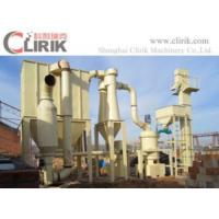 Wholesale Hgm10036 Calcite Mill from china suppliers