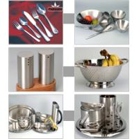 Wholesale Stainless steel flatware set from china suppliers