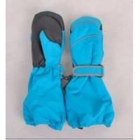 Wholesale childrens winter warm mittens from china suppliers