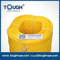 Wholesale uhmwpe synthetic electric 12000lbs 4x4 ATV/UTV off-road towing line from china suppliers