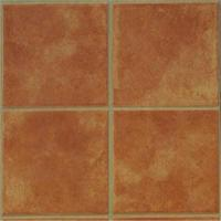 Laminate flooring tile quality laminate flooring tile for Tile laminate flooring sale