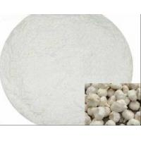 Wholesale SGS C6H10OS2 25% Garlic Allicin mix amino acid for Reducing cholesterol from china suppliers