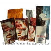 China Stand up coffee pouch wholesale