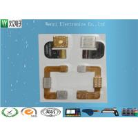 Wholesale Anti Interface FPC Flexible Printed Circuit Board For Camera Or Mobile Device from china suppliers