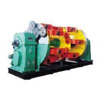 Wholesale Laying Up Machine from china suppliers