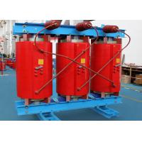 China 10kV Oil Immersed Transformer Cold Rolled Grain Oriented Silicon Steel Sheet on sale