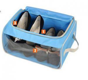 China Rucksack Slim Close Fitting Travel Sport Running Waist Bag Pocket purse Pouch Sports bag wholesale