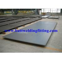 Wholesale ASTM A240 310S Stainless Steel Sheet Plate Bright White For Construction from china suppliers
