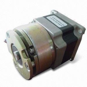 Electric Brake Assembly Quality Electric Brake Assembly