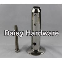 Wholesale Swimming Glass Pool Fence Spigots(DH01B) from china suppliers