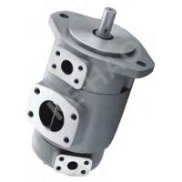 Wholesale DoubLe CAT Vane Pump Series , Cartridge Cast Iron Hydraulic Gear Pumps from china suppliers