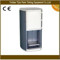 Wholesale High Precision Automatic Paint Colorant Dispenser For Water based Colorants from china suppliers
