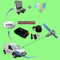 Free Cell Phone Gps Vehicle Tracking 60418198504 in addition Personal Car Vehicle Real Time Tracking 1936609498 additionally Vehicle Car Speed Alert GPS Tracker 60257368364 besides Maufacturer Gps Tracking System 3g 4g 60564471762 together with Images Sos Alarms For The Elderly. on gps vehicle tracking real time html