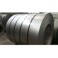 Wholesale 2B JIS SUS202 202 Stainless Steel Strip Coil 1000mm Width High Harness from china suppliers