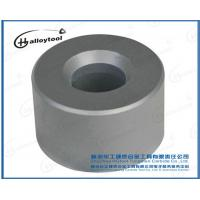 China 100% Virgin Tungsten Carbide Pcd Drawing Dies With Highly Polished Finish on sale