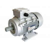 Generators Motors Quality Generators Motors For Sale